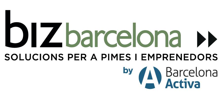 BIZbarcelona, pròxima edició 1 i 2 de juny del 2016.