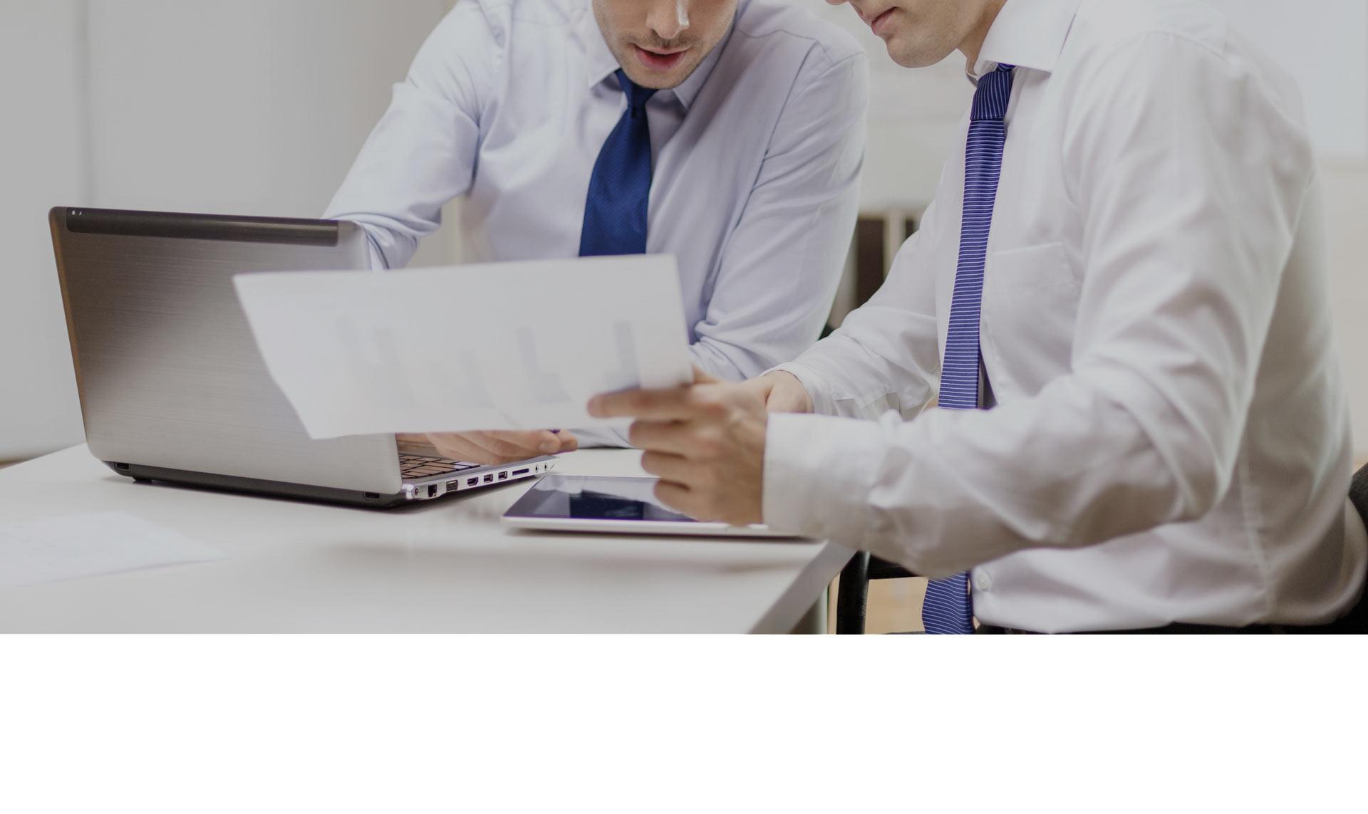 ¿Tramitas para clientes</br>y quieres aumentar oferta y rentabilidad?